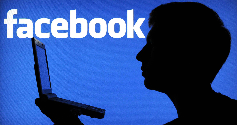 Cei mai mulţi utilizatori de Facebook din Argeş au între 25 şi 34 de ani