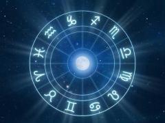 Horoscop de weekend, 09 – 10 ianuarie 2016. Răbdare, discuţii, probleme financiare