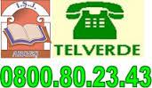 Pensii militare 2016: Linie telefonică specială pentru pensionarii MAI