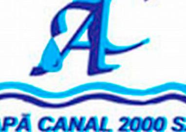 Apă Canal schimbă modalitatea de branşare individuală pentru utilizatori din condominii