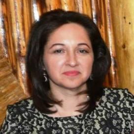 Manager nou la Centrul Brătianu
