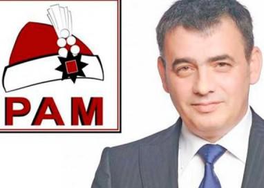 Vicepresedintele BPN-PNL a trecut la Partidul pentru Arges si Muscel