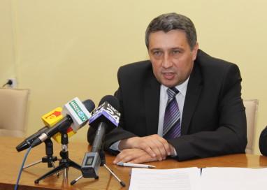 Prefectul a convocat Centrul Local pentru Combaterea Bolilor