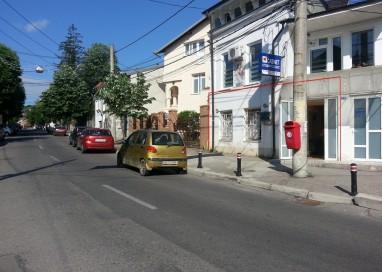 Strada Trivale va fi reabilitată