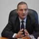 Drăghici, respins de Iohannis