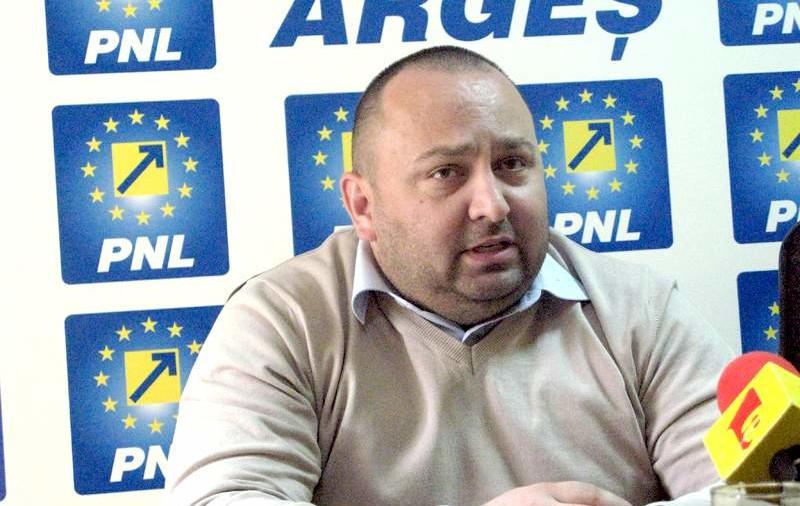 """Sofianu: """"Spitalul Judeţean, sufocat de interese materiale!"""""""