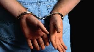 Fiul unui cunoscut om de afaceri din Curtea de Arges a fost arestat