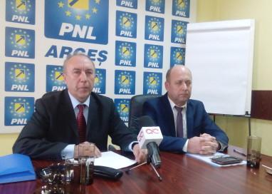 """Postelnicescu despre PSD: """"Vin acum unde e pâinea coaptă!"""""""