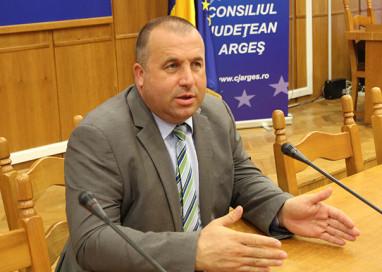 Mărăşoiu are confirmarea DSV: viperă la Topoloveni