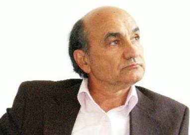 Fostul subprefect Rizescu susţine legea graţierii