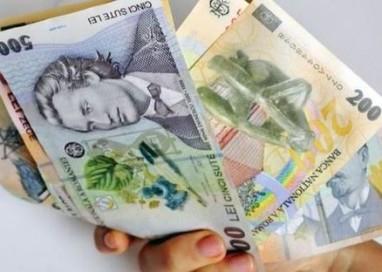 Salarii de mizerie în primării