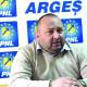 Sofianu, verdict dur pentru reforma PSD în domeniul justiţiei