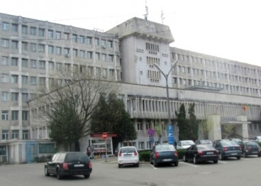 Criză de medici oncologi în Argeş