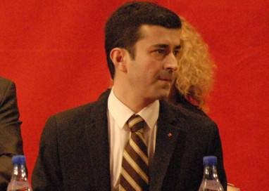 Deputatul Vasilică aplică criterii oneroase în desemnarea candidaților PSD