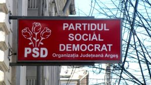 COMUNICAT DE PRESĂ  – Guvernarea PSD a crescut puterea de cumpărare a românilor