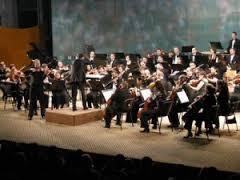 Abonamente pe două luni la Filarmonica Piteşti