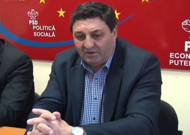 Țâroiu explică ce a făcut șapte ani în Primărie- mai nimic!