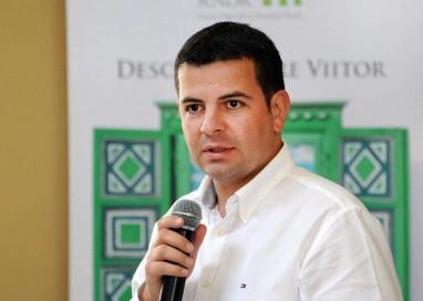 """Daniel Constantin: """"Schimbi un șef de agenție și după 6 luni îl numești înapoi"""""""