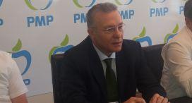 Cristian Diaconescu: Judeţul Argeş poate pierde Dacia