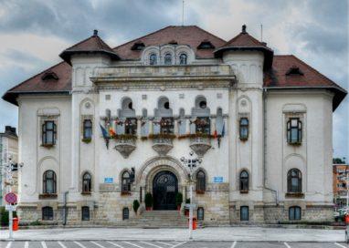 Parcul Ktreztulescu – bani pentru conservarea… eşecului!