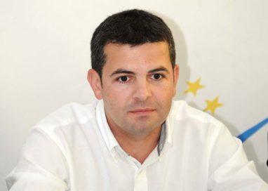"""Daniel Constantin: """"PNL-ul nu a fost niciodată, dar niciodată interesat de soarta agricultorilor"""""""