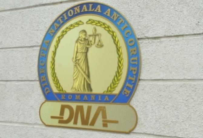 Teama de DNA paralizează instituţiile publice