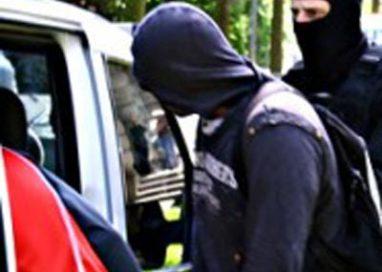 Condamnat la închisoare pentru săvârşirea de infracţiuni la regimul rutier