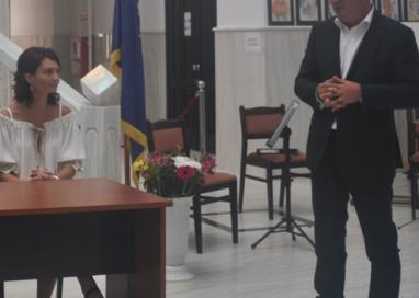 Ziua Justiției, sărbătorită cu mare fast la Curtea de Apel Pitești