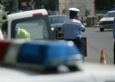 Comerţul ilicit din Argeş, în atenţia poliţiştilor
