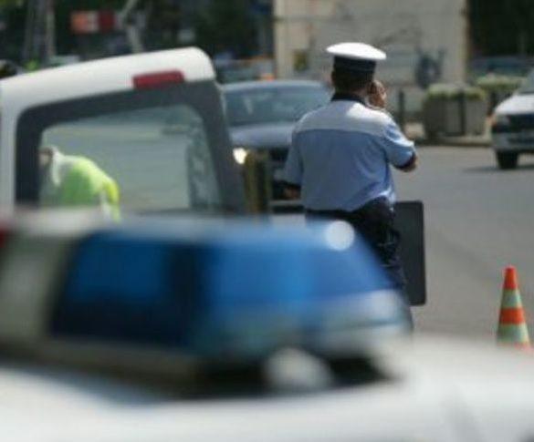 Poliţia, în alertă! Fenomen îngrijorător!