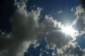 PROGNOZA METEO: Vezi cum va fi vremea până pe 6 august