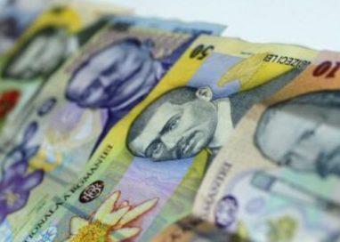 Rectificarea bugetară, în ședința Guvernului din 10 august