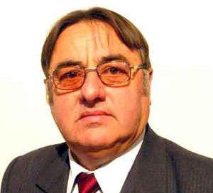 A murit dirijorul Gheorghe Gomoiu!