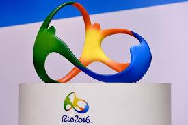 JO 2016- Ultimii sportivi români care vor intra în concurs duminică
