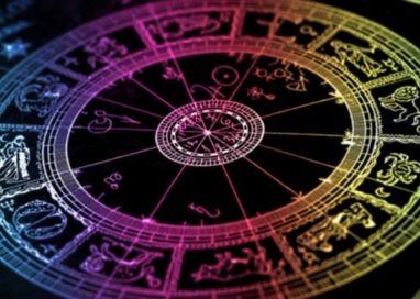Horoscopul lunii august. Află ce ne rezervă astrele