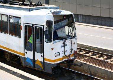 Linia de metrou uşor Piteşti-Mioveni, poveste de adormit copiii!