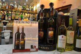Fiscul vinde online, vinuri ieftine confiscate