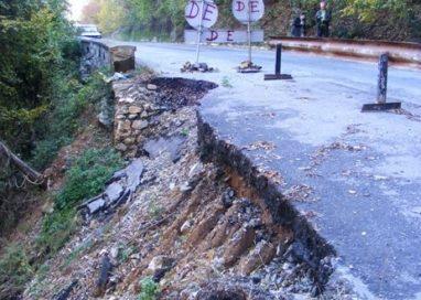 Bani pentru o alunecare de teren