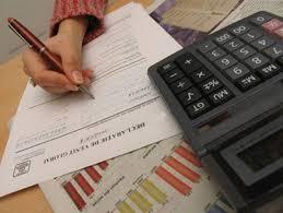 Contractele de închiriere, în atenţia ANAF