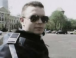 Mama lui Bogdan Gigină, după ce Gabriel Oprea s-a declarat nevinovat: Nevinovat este copilul meu, care a murit