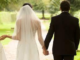 Mai multe divorţuri în Argeş