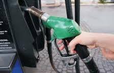 Guvernul înfiinţează un sistem de monitorizare a preţurilor la carburanţi