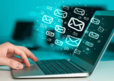 Buletinul și dovada plății unei amenzi se pot trimite prin e-mail