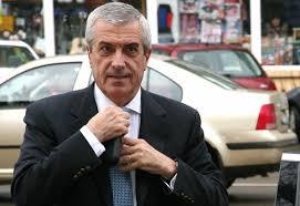 Călin Popescu-Tăriceanu, chemat la DNA