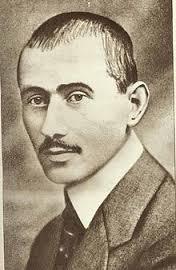 Azi se împlinesc 103 ani de la moartea lui Aurel Vlaicu