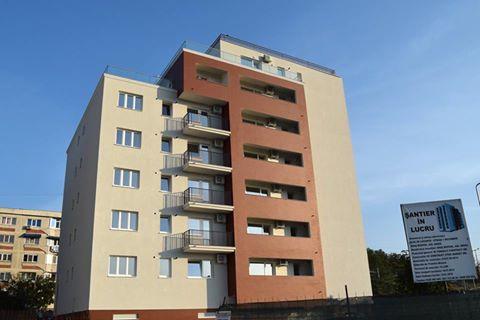 Criteriile obligatorii pe care trebuie să le îndeplinească solicitanții unei locuințe din blocul T14 din Mioveni