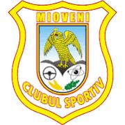 CS Mioveni va juca cu echipa Luceafărul Oradea