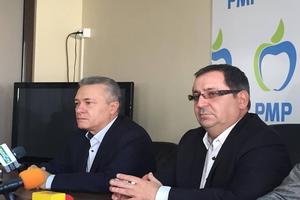 Cristian Diaconescu atacă modul în care au fost gestionaţi banii de la bugetul de stat