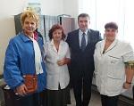 """Medicul Ioan Sîrbu: """"Medicul de familie a fost umilit şi transformat în funcţionar public!"""""""