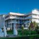 ANAF la Mioveni- Clarificări referitoare la completarea şi depunerea formularului 230